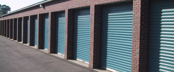 Start Using 24-Hour Storage Units without Any Confusion