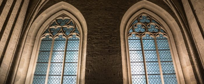 5 Reasons To Consider Triple Glazed Windows
