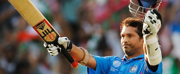 Top 5 Underrated Cricketers of India – Players who Gave it All to the Team