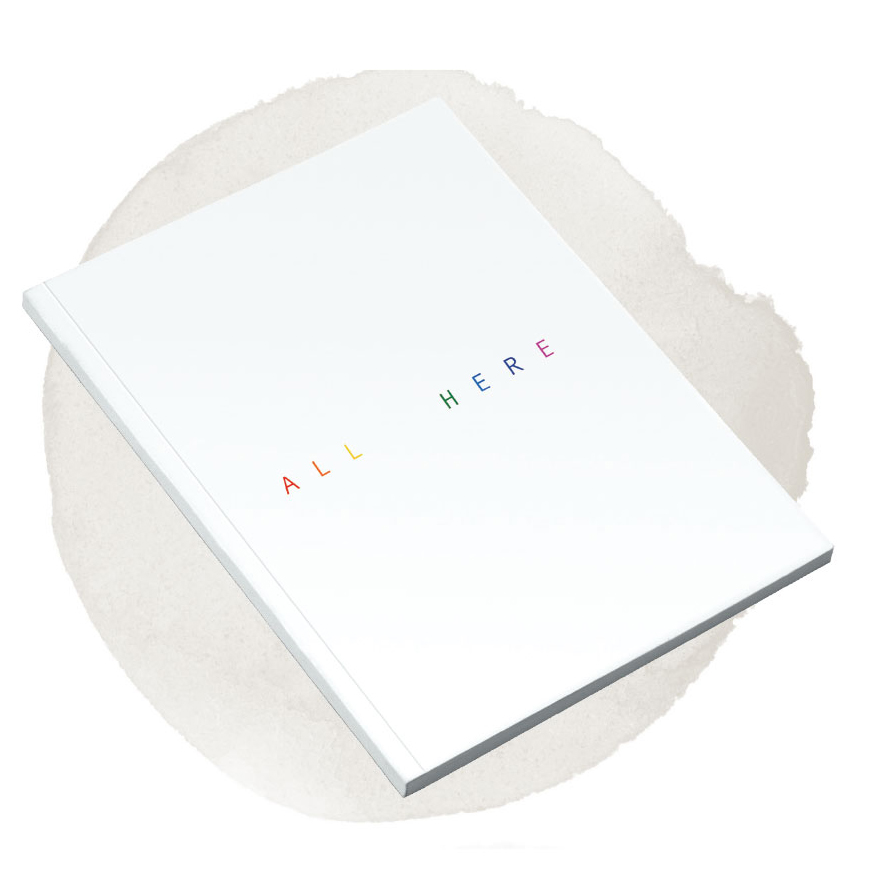 All-Here-Book-Copy