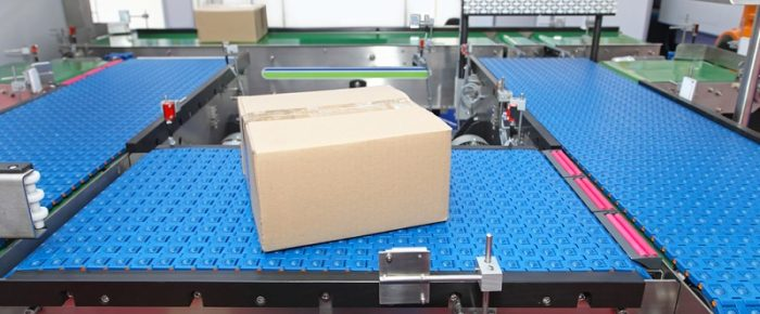 Top Tips to Maintain Warehouse Conveyor Systems