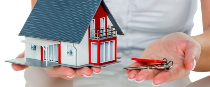 Here's How To Pick The Right Home Loan Deal For Property Purchase
