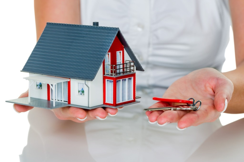Loan Against Property: Mortgage Loans - hdfc.com