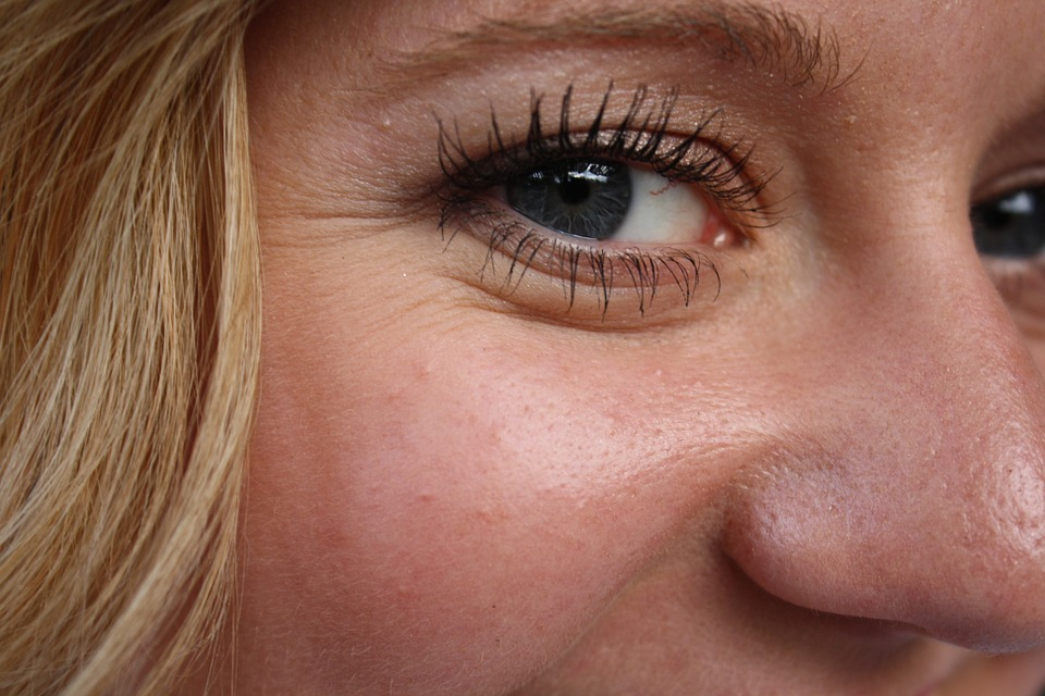 Benefits Botox