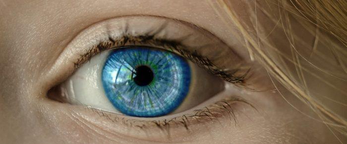 Why Myopia is Becoming America's Biggest Eye Care Concern