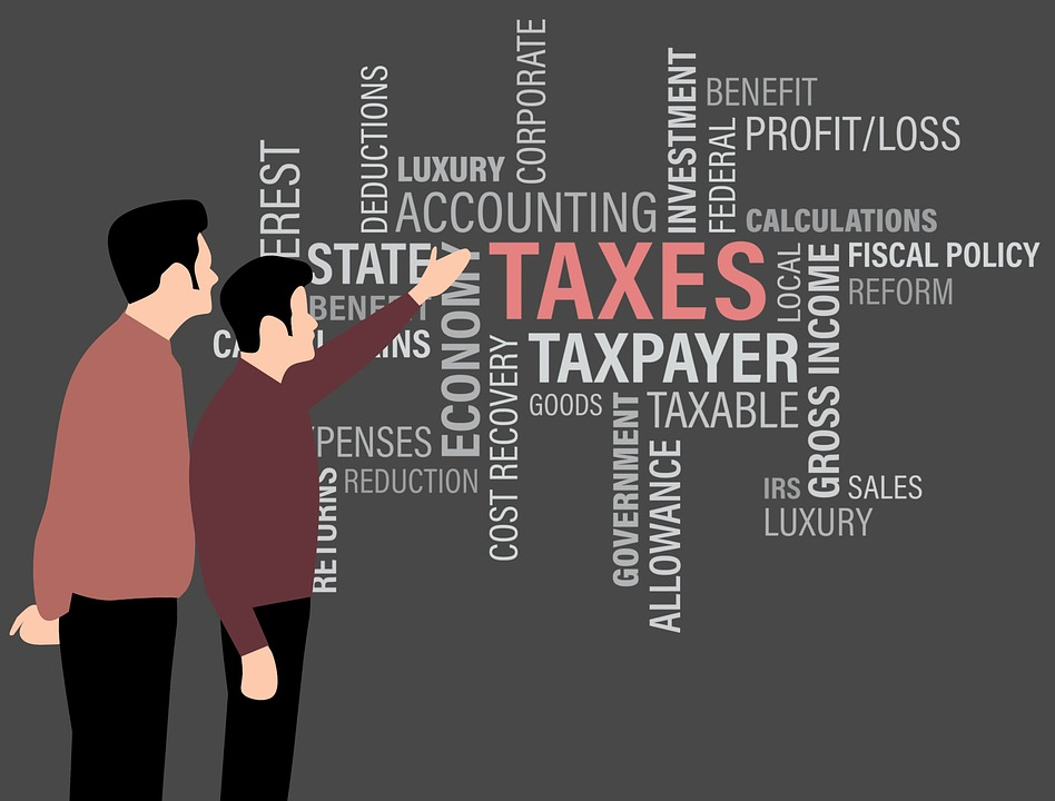 tax-icons-