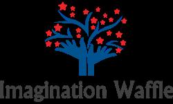 Imagination Waffle