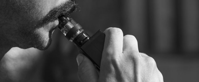 Vaping for Beginners: 7 Frequently Asked Questions