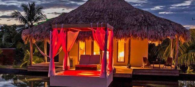 4 Unexplored Honeymoon Destinations in India to Visit