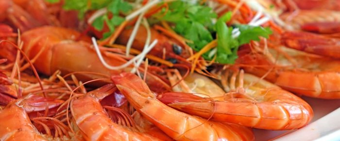 6 Times When Seafood Is Not A Healthy Choice For Your Diet