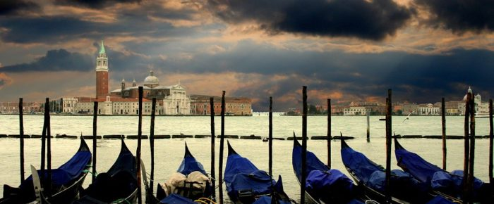 Make the most of Venice with these Unique Experiences