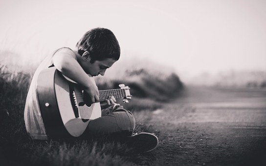 7 Reasons Music Therapy is a Hit in Common Illnesses-7