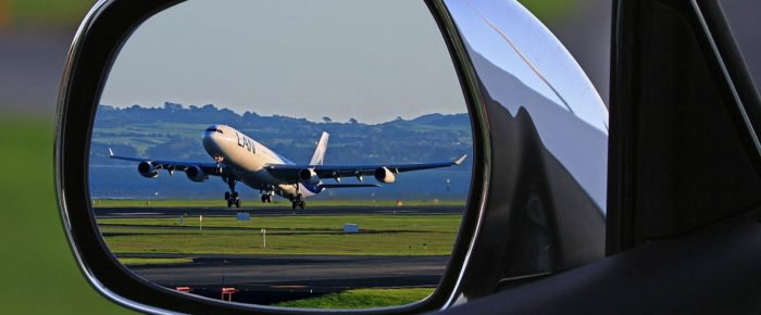 Qualities of a Good Airport Transfer Company