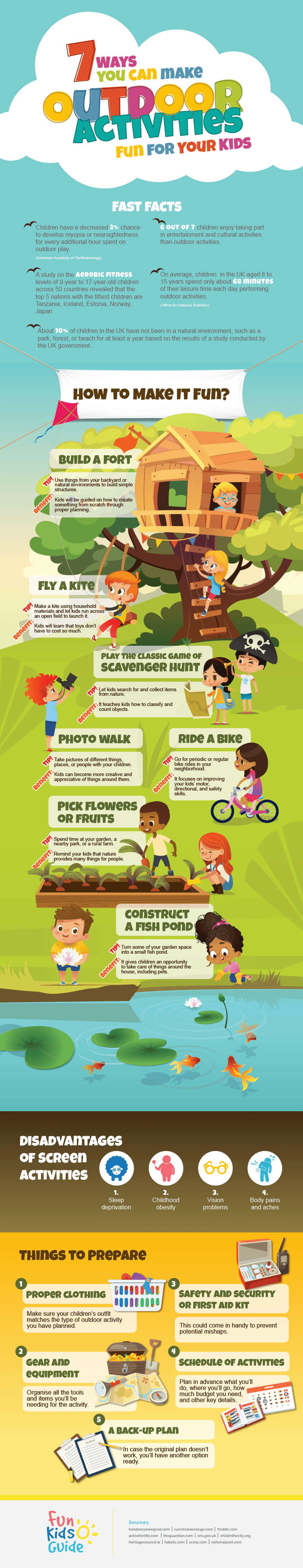 7-Ways-You-Can-Make-Outdoor-Activities-Fun-for-Your-Kids1