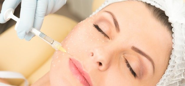 Available Non-Surgical Treatments to Rejuvenate Your Skin