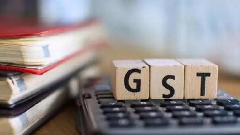 2nd Highest Jump in GST Collections of Rs. 1 Lakh Crore in January 2019