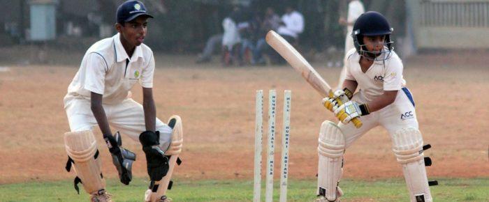 Two Giants: IPL & ICC World Cup