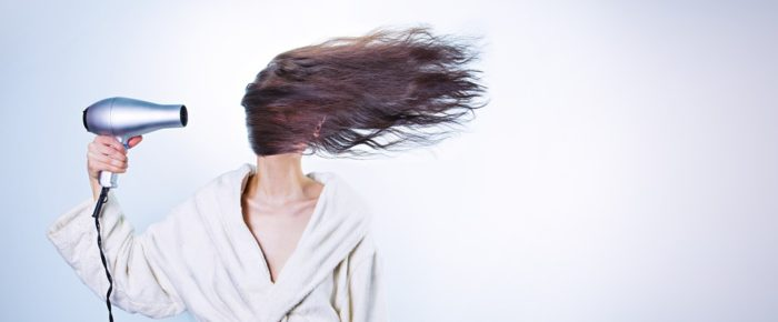 Prevention and Treatment of Dandruff