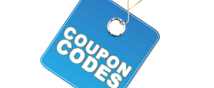What Are The Benefits Of Using Lazada Coupon?