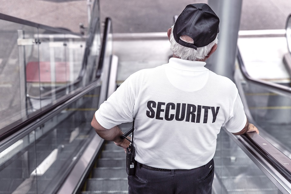 Security Operation