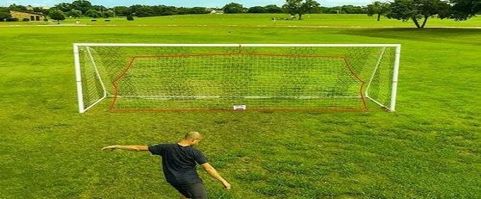 Buying Guide to Soccer Goal Nets!!