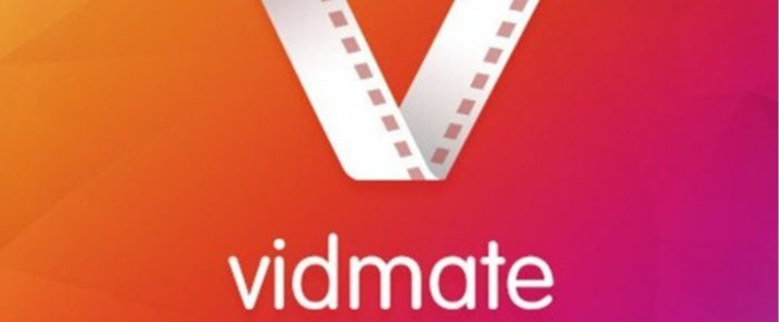 How Vidmate App Is Beneficial For Android Users?