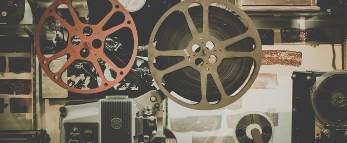 The Best Movies For Investors In The Stock Market