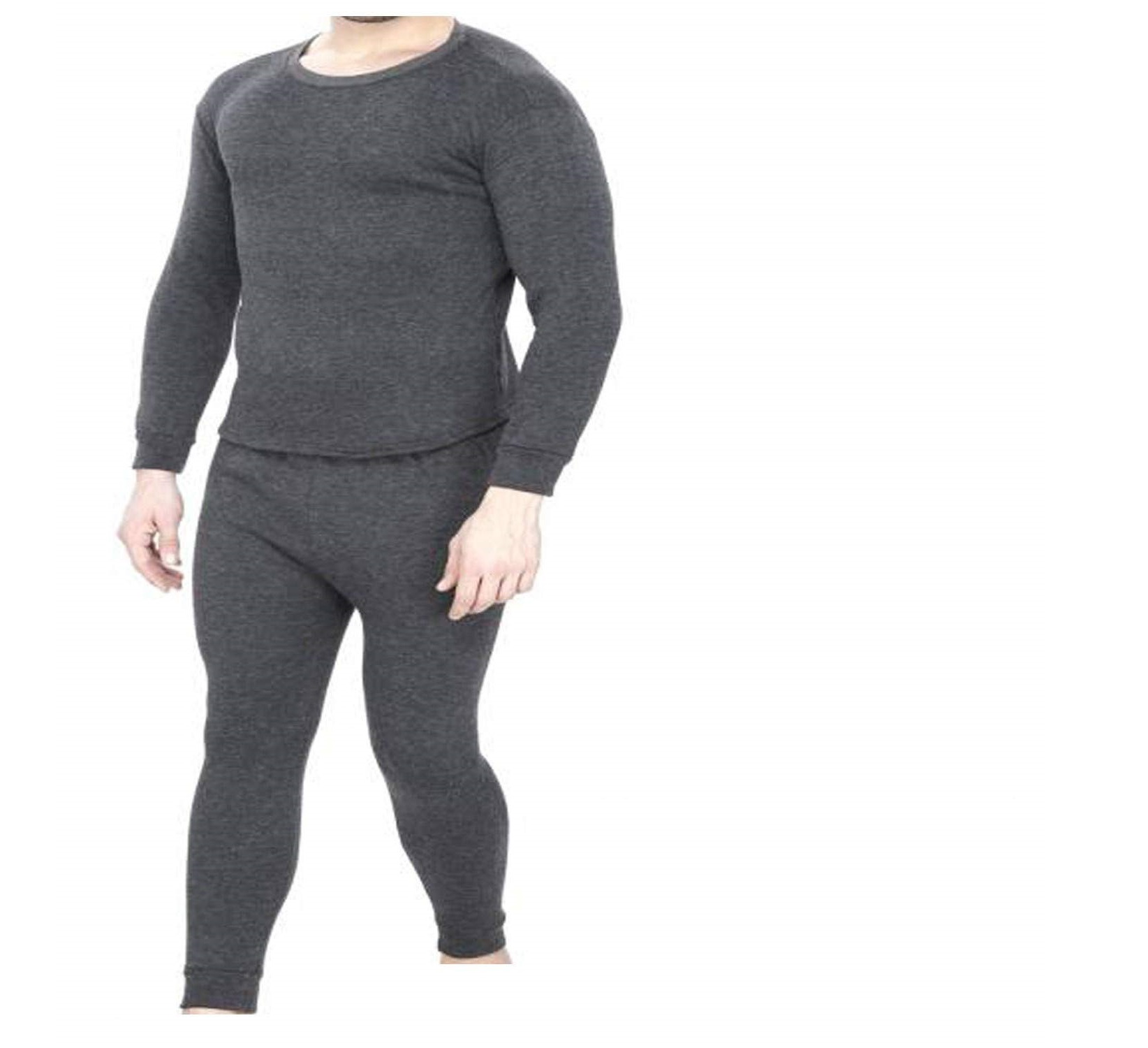 thermal inner wear online