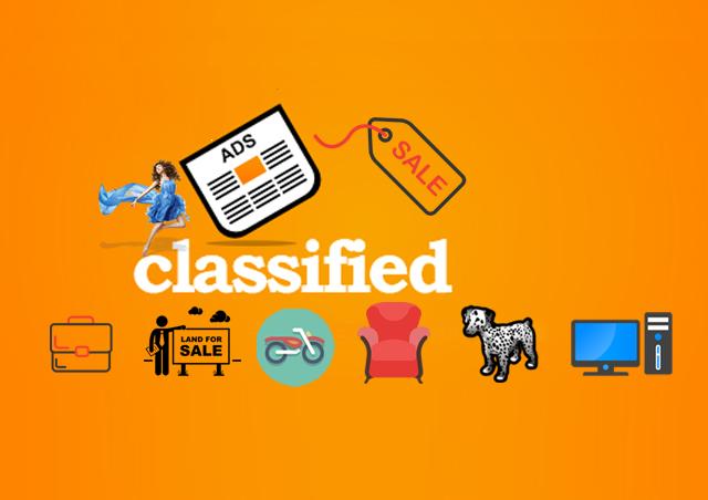 classifieds-websites-india