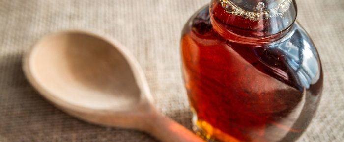 How To Relieve From Dry Cough With Herbal Syrup