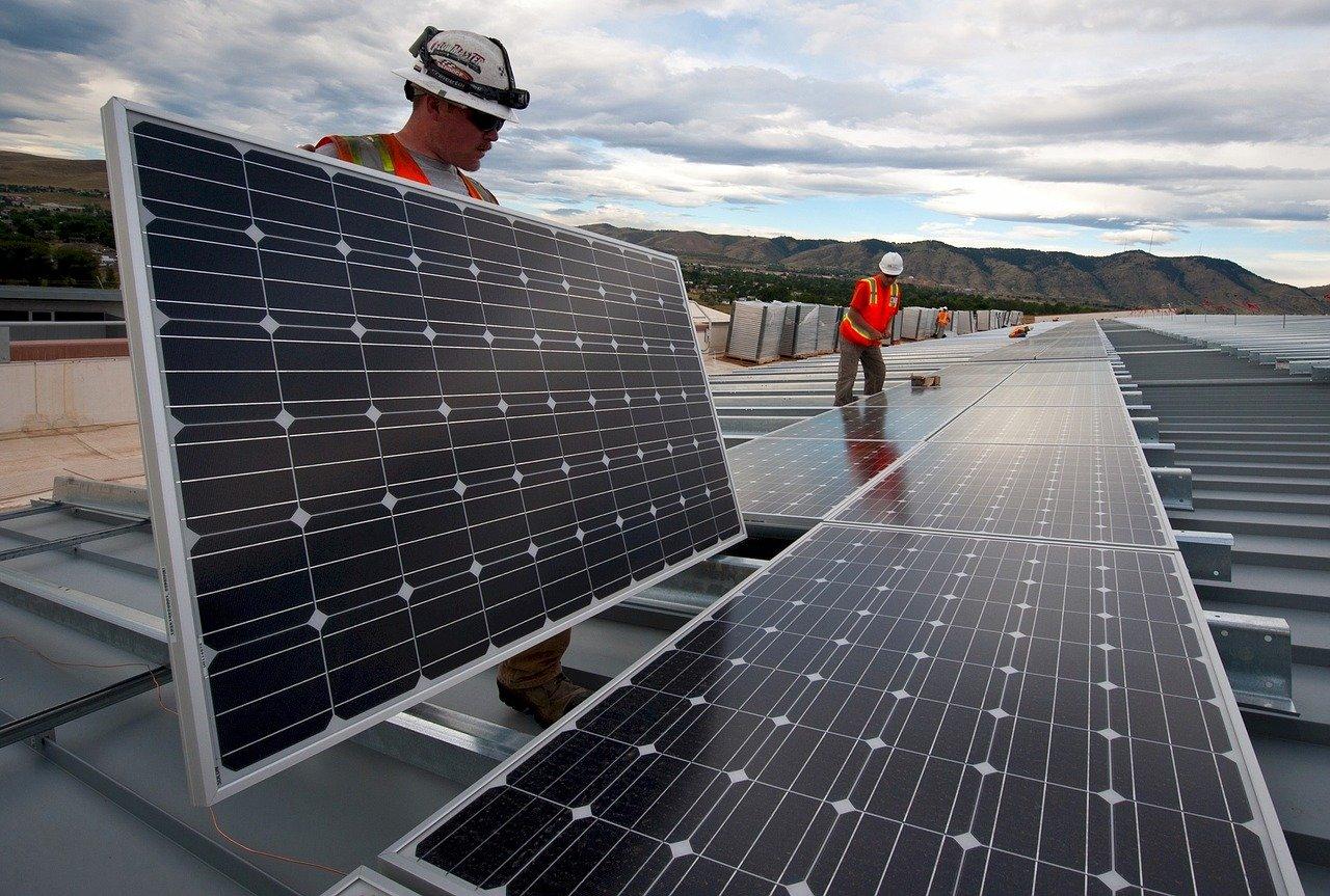 solar-panels-
