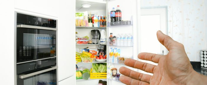 What Should Consider Before Buying Mini Fridge?