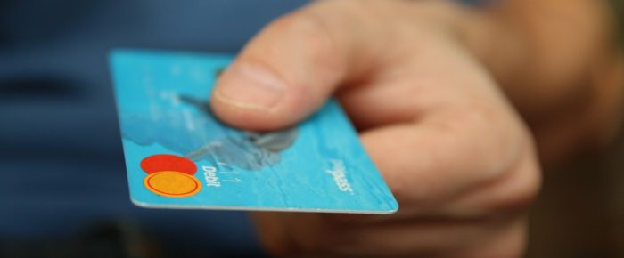 Things to Remember While Going to Apply for Online Credit Card